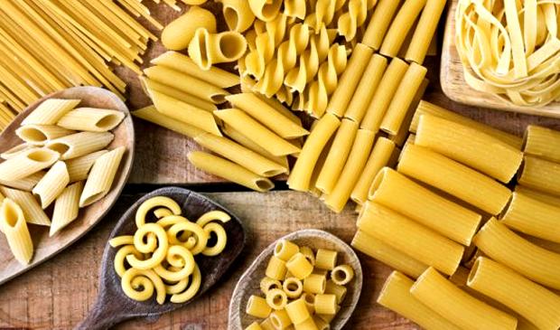 Đừng bao giờ đổ nước luộc mì pasta, nếu bạn muốn có món ăn hoàn hảo
