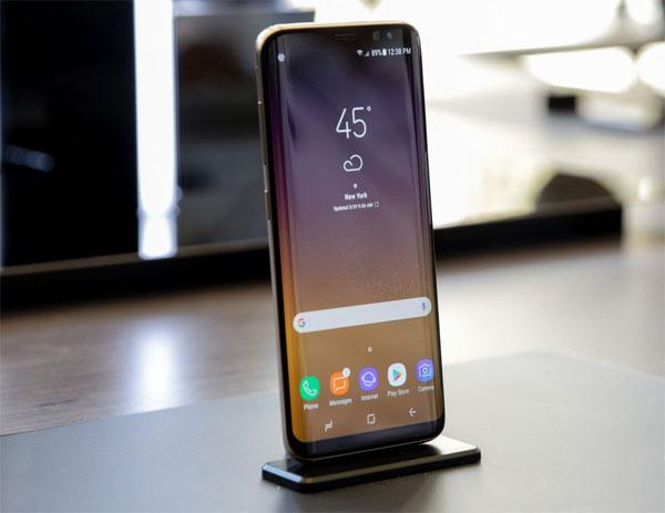 5 smartphone cao cấp cũ đáng mua