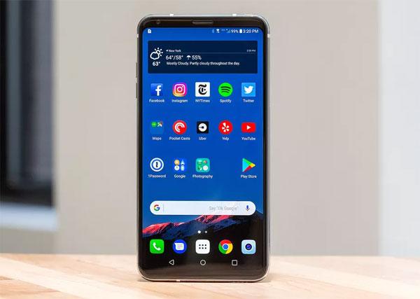 5 smartphone cao cấp cũ đáng mua - 2