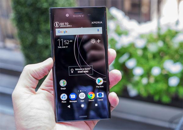 5 smartphone cao cấp cũ đáng mua - 3