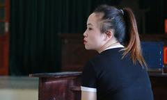 Ngồi tù 4 năm vì bán sơn nữ qua Trung Quốc lấy 60 triệu đồng