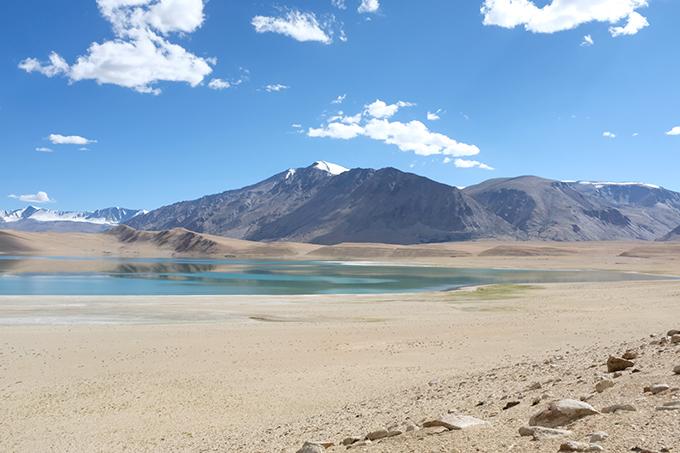 Ladakh - tại sao phải đi một lần trong đời - 12