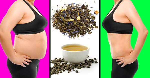Trà Ô long Trà Ô long là một trong những thức uống truyền thống của người Trung Quốc. Trà Ô long chứa nhiều polyphenol, catechin và caffeine, có tác dụng tăng cường quá trình trao đổi chất, duy trì khối cơ nạc trong cơ thể.
