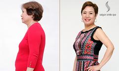 10 tỷ đồng tài trợ làm đẹp tại Medical Spa Top 1 châu Á - Thái Bình Dương