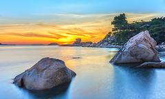 Những trải nghiệm du khách nên thử khi đến Nha Trang