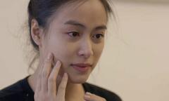 Hoàng Thùy Linh xuất hiện chớp nhoáng trong phim truyền hình sau 11 năm