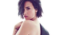 Demi Lovato vật lộn với nghiện ngập từ năm 17 tuổi