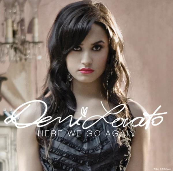 Tuy nhiên phía sau vẻ về ngoài luôn vui tươi và sôi nổi ấy, Demi luôn căng thẳng vì áp lực của sự nổi tiếng và chịu đựng nhiều vấn đề về tâm lý. Ngôi sao tuổi teen bị rối loạn ăn uống, rối loạn lưỡng cực, luôn muốn tự làm đau bản thân và ám ảnh về những năm tháng bị bắt nạt ở trường học. Trong cuộc phỏng vấn trên tạp chí Seventeen năm 2012, Demi thú nhận cô đã tìm đến rượu và ma túy để khỏa lấp những nỗi đau đó.