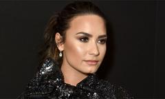 Demi Lovato sẽ tới thẳng trại cai nghiện sau khi hồi phục từ vụ sốc thuốc