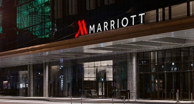 Chuỗi khách sạn lớn nhất thế giới giúpTrái Đất tránhđược1 tỷ ống hút nhựa trong một năm tới. Ảnh:Handout.