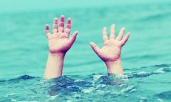 Ba học sinh đuối nước khi đi tắm suối
