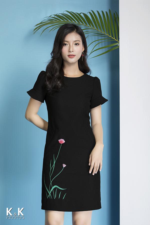 K&K Fashion đón tháng mới với BST I love August - 5