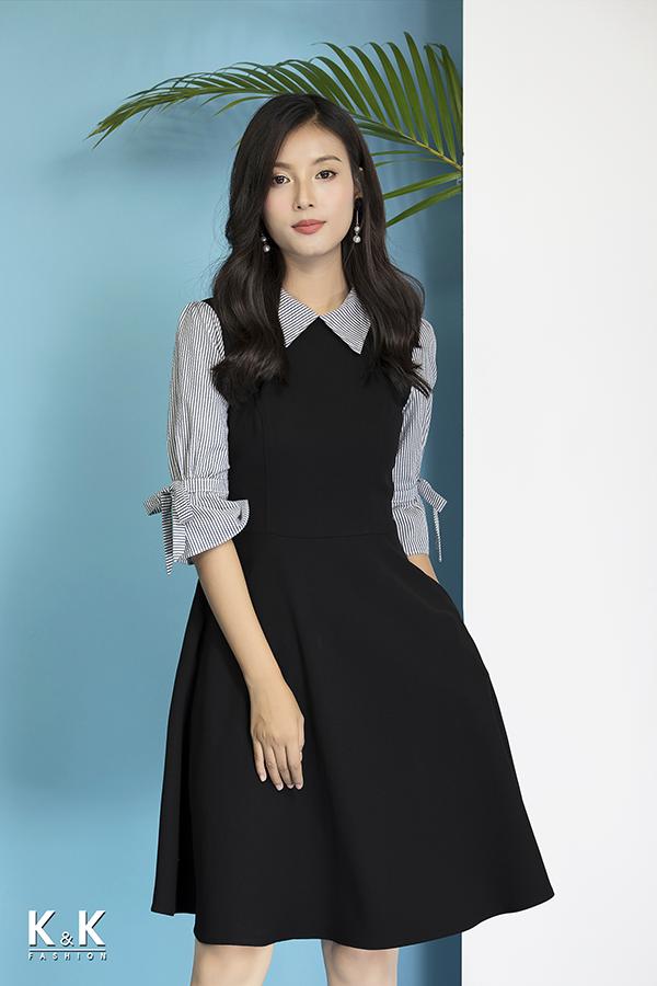 K&K Fashion đón tháng mới với BST I love August - 7