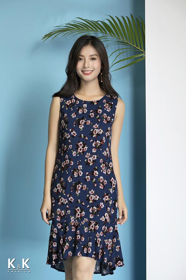 K&K Fashion đón tháng mới với BST I love August - 8