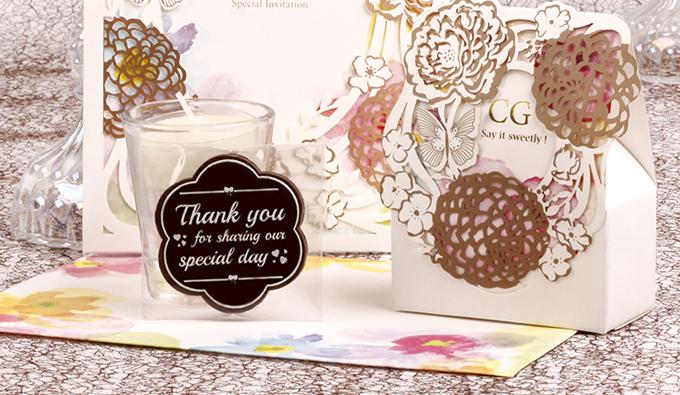 Chocolate Graphics không ngừng sáng tạo để đem đến những mẫu chocolate nghệ thuật ấn tượng, được thiết kế bắt mắt cùng kỹ thuật hiện đại, nhằm tạo nên sự độc đáo riêng biệt cho từng món quà trao đến tay người nhận cùng dịch vụ chocolate quà cưới trọn gói A-Z.