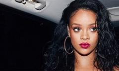 Rihanna ưa chuộng sản phẩm dưỡng tóc giá chưa đầy 5 USD