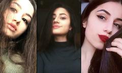 Trùm mafia Nga bị ba con gái ruột đâm chết