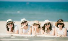 Ba ngày nghỉ sang chảnh ở Nha Trang với gần 5 triệu đồng