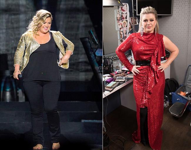 6 sao Hollywood từng chật vật giảm cân vì thân hình quá khổ - 5