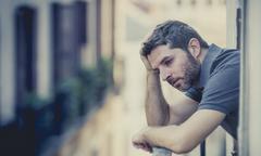 26 tuổi tôi biết mình chỉ có tình cảm với người cùng giới