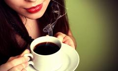 8 cách biến ly cà phê trở thành thức uống có lợi cho sức khỏe và vóc dáng