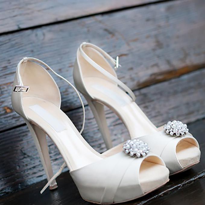 5 thứ bạn có thể loại bỏ trong lễ cưới - 2
