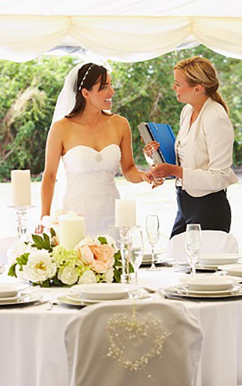 5 thứ bạn có thể loại bỏ trong lễ cưới - 3