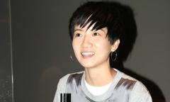Ca sĩ 32 tuổi Hong Kong chết sau cú ngã từ tầng 20