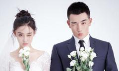 'Gái hư' Trương Hinh Dư bất ngờ lên xe hoa với quân nhân 'soái ca'