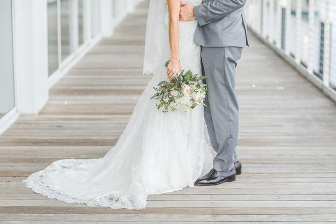 Ảnh: Weddingwire.