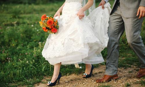 Những thời điểm hoàn hảo để đặt dịch vụ cưới hỏi