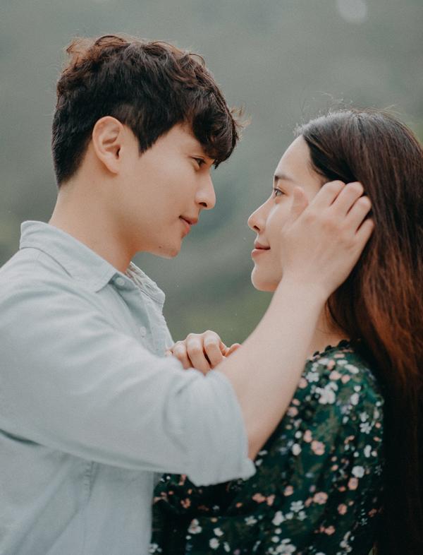 Bộ phim do đạo diễn Trần Dũng Thanh Huy thực hiện, phát hành vào ngày 6/8 trên kênh Youtube của Nam Em.