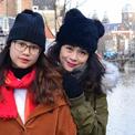 Khánh Ly 'Hoa cỏ may': 'Con gái động viên tôi có bạn trai'