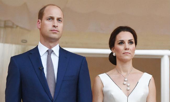Cố Công nương Diana từng tuyên bố Thái tử Charles không hợp làm vua - 2