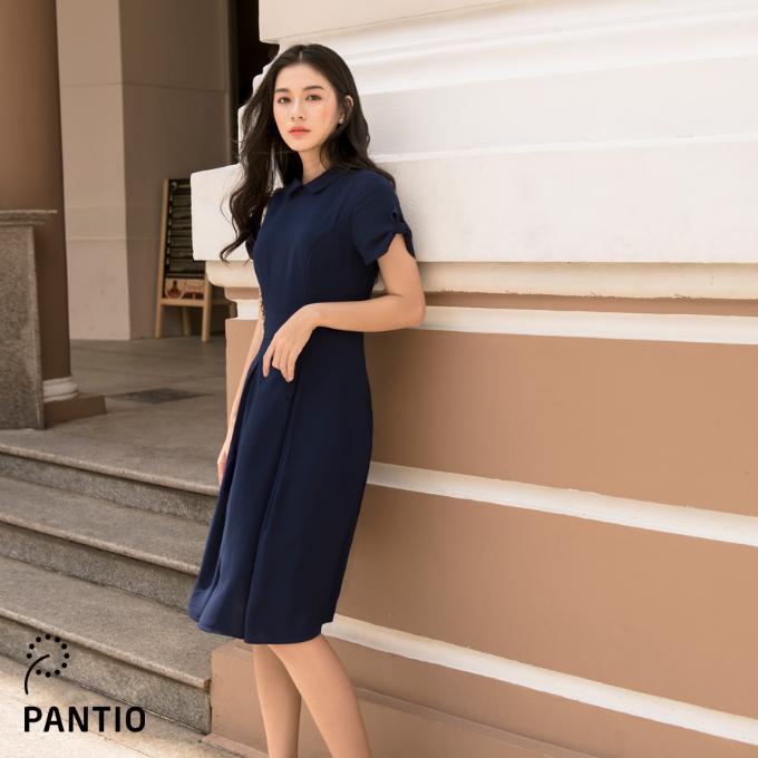 Đại diện Pantio choi biết, sắp tới, thương hiệu sẽ tiếp tục mang tới khách hàng những sản phẩm có phong cách trẻ trung năng động nhưng lịch thiệp và sang trọng.