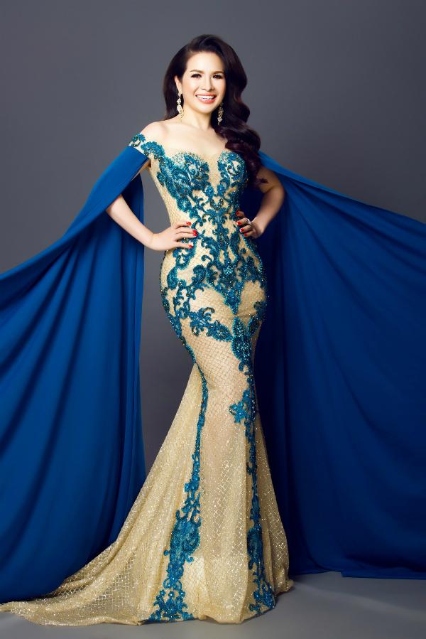 Hiện tại, Hương Tre Spa do Lê Thanh Thúy làm giám đốc hệ thống và thương hiệu mỹ phẩm danh tiếng Hàn Quốc OMEDI do cô sáng lập thường xuyên là nhà tài trợ danh giá cho nhiều cuộc thi sắc đẹp lớn.