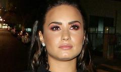 Demi Lovato được đưa thẳng tới trại cai nghiện bằng phi cơ riêng