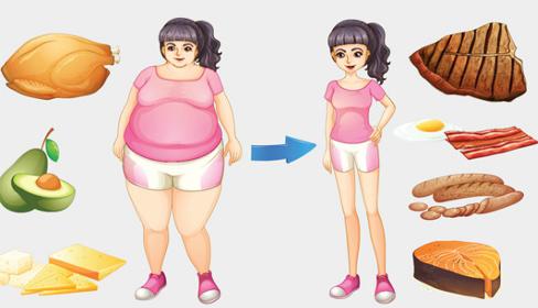 7 lời nói dối về việc giảm cân nhiều người vẫn 'tin sái cổ'