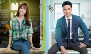S.T Sơn Thạch vào vai thiếu gia ăn chơi trong phim 'Tìm vợ cho bà'