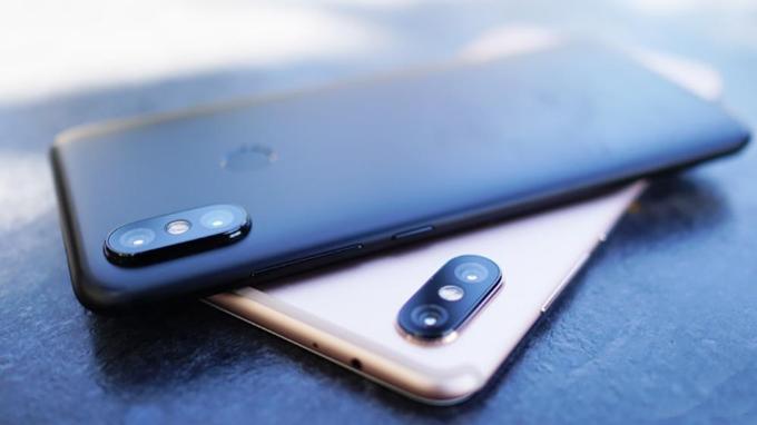 TGDĐ bán độc quyền smartphone tai thỏ giá dưới 5 triệu đồng của Xiaomi - 2