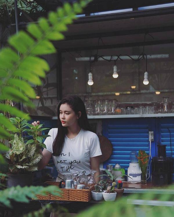 Trương Quỳnh Anh: Thà cô đơn chứ không dối lòng.