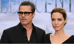 Brad Pitt khẳng định đã đưa Jolie hơn 9 triệu USD từ khi ly hôn