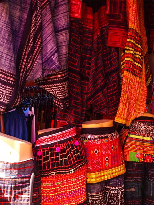 Ba điều đáng yêu từ quá khứ tới hiện tại ở Chiang Mai - 2