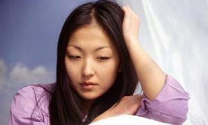 Gái gọi nhắn tin nhưng chồng nhất định không nhận có quan hệ ngoài luồng