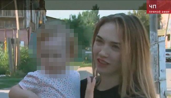 Nhà trẻ ác quỷ đang bị điều tra vì trói chân tay trẻ em vào cũi ở Nga - 2