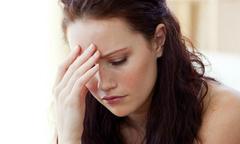 Sợ phải thường xuyên xa chồng nếu anh tiếp quản công việc gia đình