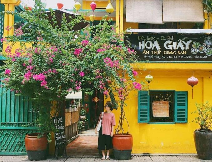 Bốn quán cà phê Sài Gòn cho chiều chủ nhật mưa gió - 2