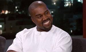 Chồng Kim Kardashian được mời làm đạo diễn phim sex