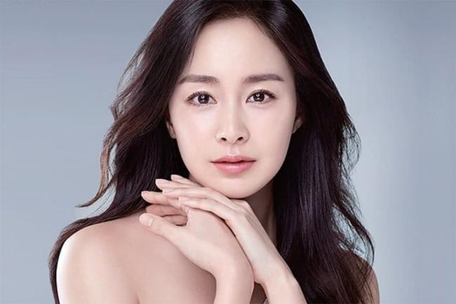 Kim Tae Hee gây ồn ào khi quyết định rời công ty gia đình