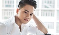 Huỳnh Quang Nhật gợi ý cách để có đám cưới đáng nhớ
